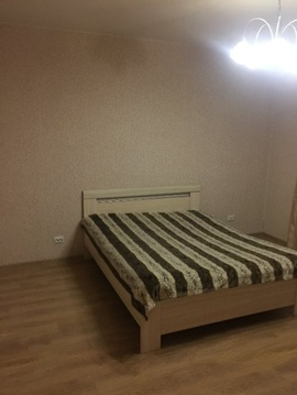 Сдаю квартиру - Фото 5