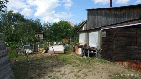 Продажа участка, Благовещенск, Ул. Павленко - Фото 2