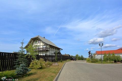 Продажа участка, Мытищи, Мытищинский район, Деревня Большая Черная - Фото 3
