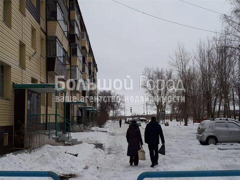 Продажа квартиры, Искитим, Южный мкр. - Фото 4