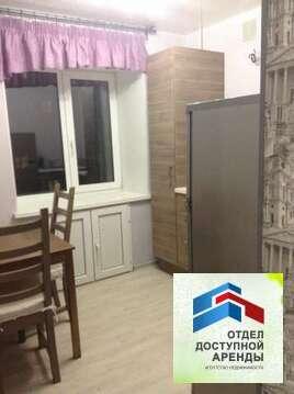 Квартира ул. Гоголя 184 - Фото 2