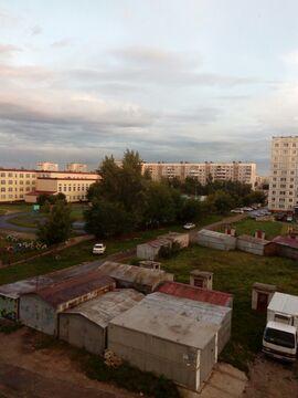 3 ком. на Попова - Фото 2