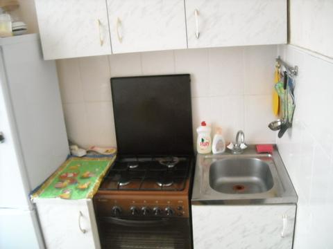 Срочно продается 1-я квартира в Рузе ул.Микрорайон - Фото 4