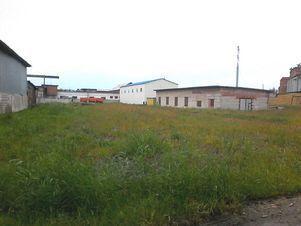 Продажа склада, Хабаровск, Ул. Индустриальная - Фото 1