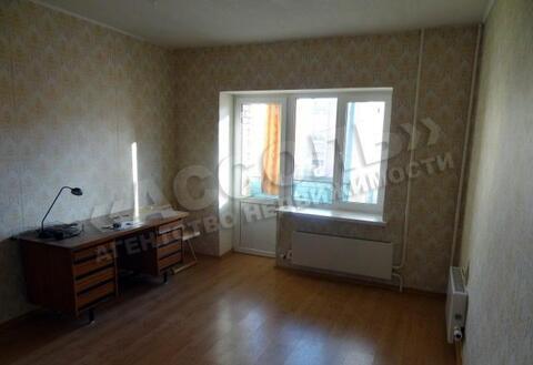 2-комнатная квартира в центре города(г.Дубна) - Фото 5