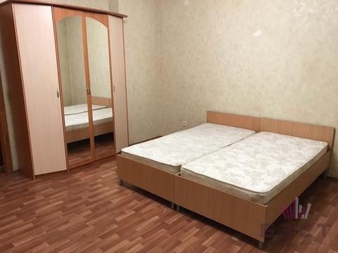 Квартира, Крауля, д.44 - Фото 3