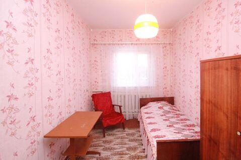 4-комнатная квартира в Колесниково - Фото 4