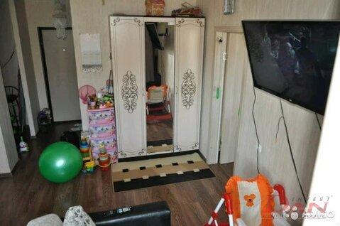 Квартира, ул. Братьев Кашириных, д.111 - Фото 4
