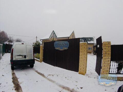 Продам 2-этажный дом 150 кв.м в д Тимоново СНТ утро - Фото 2