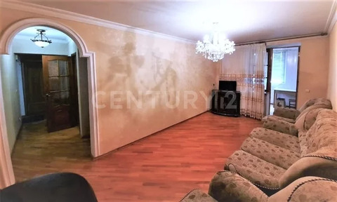 Объявление №58592295: Продаю 2 комн. квартиру. Махачкала, ул. Ломоносова, 15,