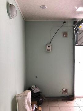 Продажа гаража, Белгород, Ул. Академическая - Фото 4