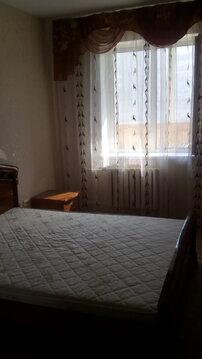 Сдам 2к квартиру пр. Ульяновский, 28 - Фото 5