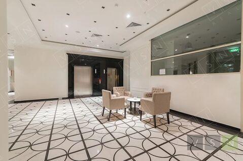 Продается квартира г.Москва, Большая Садовая, Купить квартиру в Москве по недорогой цене, ID объекта - 321336291 - Фото 1