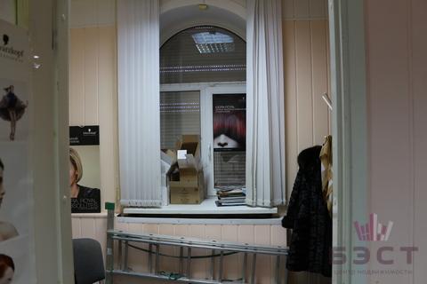 Коммерческая недвижимость, ул. Кировградская, д.13 - Фото 3