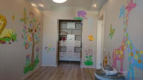 Сдается 3-комнатная квартира в центре Севастополя, ул. Симферопольская - Фото 3