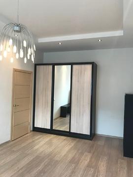 Сдается однокомнатная квартира в элитном жилом комплексе г. Жуковский - Фото 4