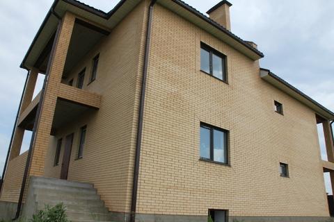 Продается дом ул. Спортивная - Фото 2