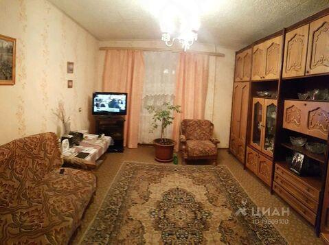 Продажа квартиры, Оренбург, Ул. Туркестанская - Фото 2