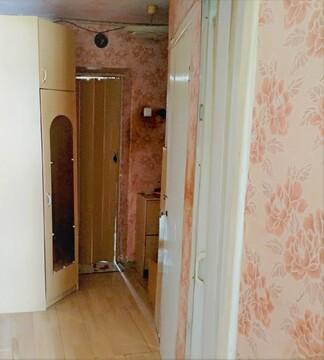 Очень уютная 2-ух комнатная квартира - Фото 4