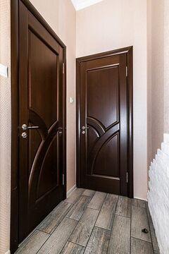 Продажа дома, Яблоновский, Тахтамукайский район, Ул. Кубанская - Фото 4