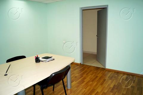 Сдам- Офис 19 м2 - Фото 4