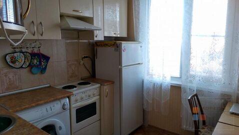 1-я квартира, 33.30 кв.м, 9/12 этаж, кмр, Тюляева ул, 2000000.00 . - Фото 1
