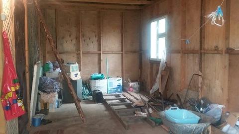Продаётся пол дома в г. Кимры, ул.Разина дом 61 рядом р. Волга - Фото 3
