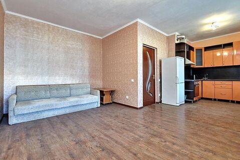Продается квартира г Краснодар, ул Восточно-Кругликовская, д 90 - Фото 1
