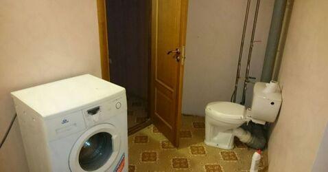 Аренда квартиры, Тюмень, Ул. Малыгина - Фото 2