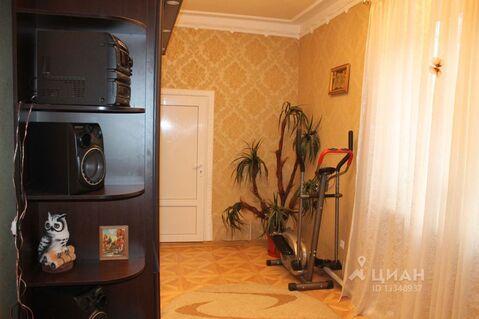 Аренда дома, Нальчик, Улица Братьев Кардановых - Фото 2