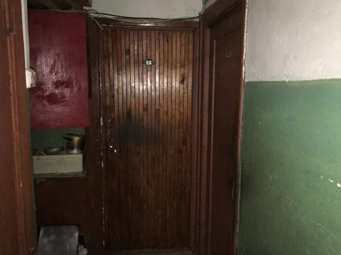 Владимир, Тракторная ул, д.1а, комната на продажу - Фото 5