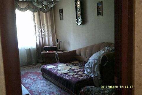 Сдам в аренду двухкомнатную квартиру в районе Авангарда - Фото 2