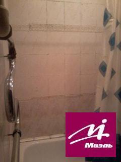 Просторная комната в 3-комнатной квартире Воскресенск, ул. Маркина - Фото 3