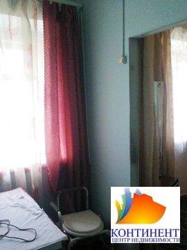 Дом статус квартиры и 3 сотки земли - Фото 2
