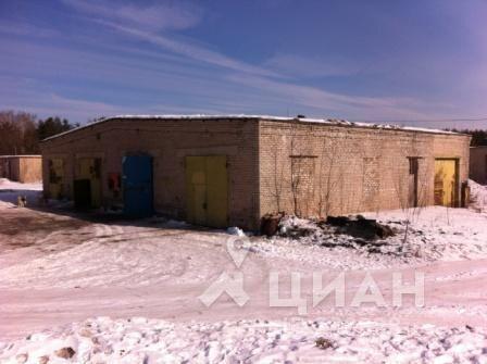 Продажа производственного помещения, Старая Купавна, Ногинский район, . - Фото 1