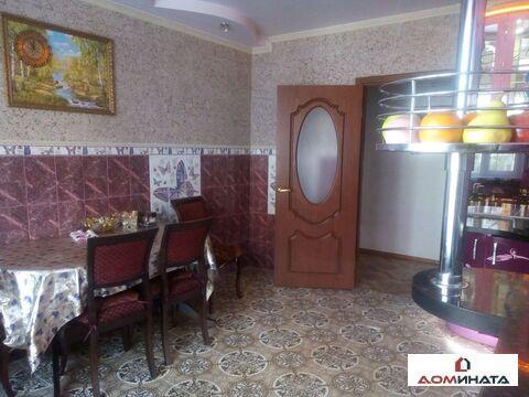 Продажа квартиры, м. Купчино, Ул. Олеко Дундича - Фото 4