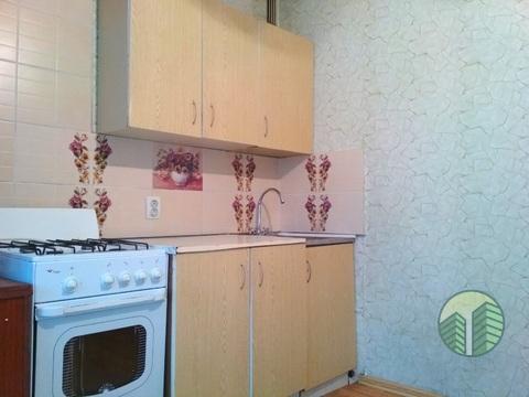 2-к квартира ул. Касимовское шоссе в хорошем состоянии - Фото 1