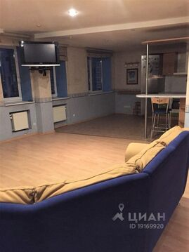 Продажа квартиры, Мурманск, Ул. Папанина - Фото 2