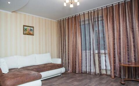 Сдается однокомнатная квартира дешево, Аренда квартир в Москве, ID объекта - 321744165 - Фото 1
