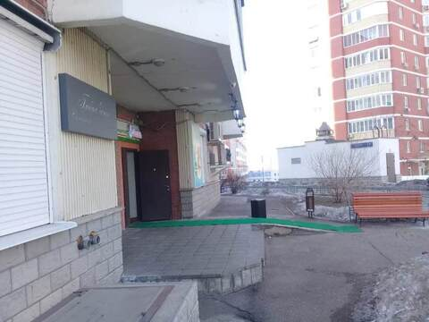 Сдается псн. , Москва г, улица Столетова 9 - Фото 4