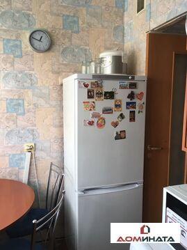 Продажа квартиры, м. Гражданский проспект, Ул. Лужская - Фото 2