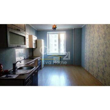 2-ух комнатная квартира Юмашева 18 - Фото 2