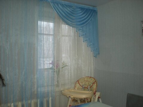 Продажа 2-комнатной квартиры, 50.6 м2, Ленина, д. 200г, к. корпус Г - Фото 3