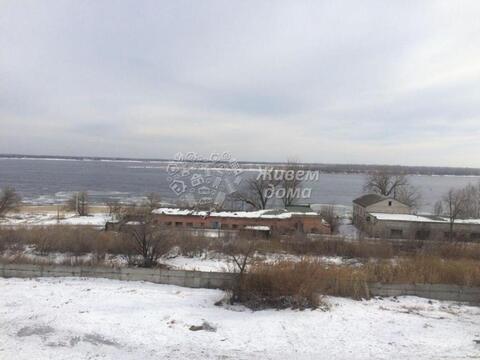 Продажа офиса, Волгоград, Ул. Пугачевская - Фото 5