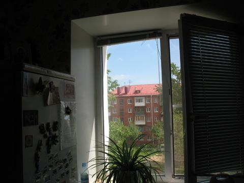Ппродажа 1ком.кв-ры Проспект Культуры 2 - Фото 4