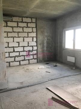 Куплю 2комнатную квартиру в Одинцово - Фото 1