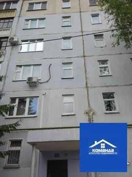 Продажа квартиры, Казань, Победы пр-кт. - Фото 4