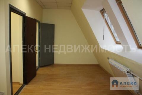 Аренда помещения 241 м2 под офис, м. Владыкино в административном . - Фото 4