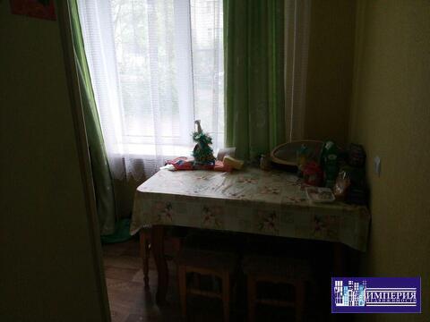 1 комнатная в центре города первый микрорайон - Фото 5