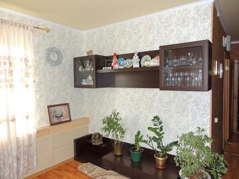 Коттедж Березовский отличном месте продам - Фото 3